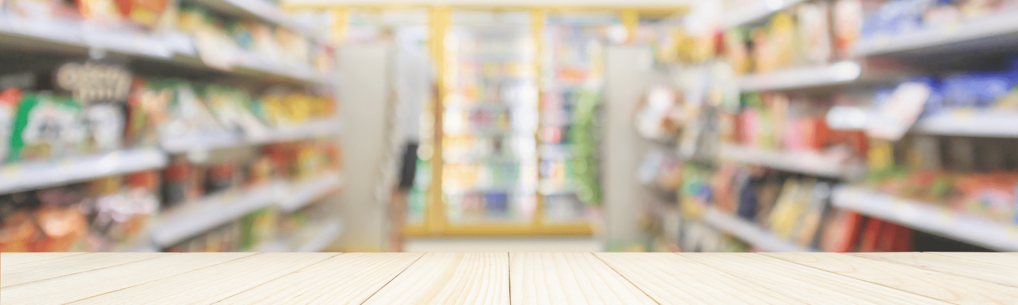 The Essential CStore (and CStore Distributors)