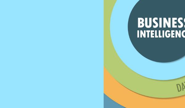Business Intelligence Data Warehouse Data Warehousing for Distributors